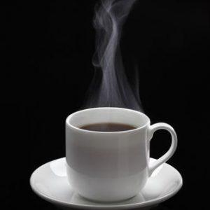 Coffee Mv 474 Canvas-taulu