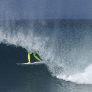 Surffiaalto 753 Canvas-taulu